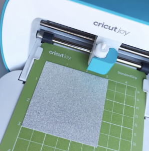 Cricut Joy DIY Cutting Machine rental San Francisco-Oakland-San Jose, CA
