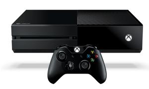 Xbox One rental Hartford & New Haven, CT