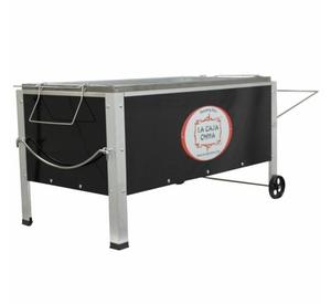 Pig roaster  rental Traverse City-Cadillac, MI