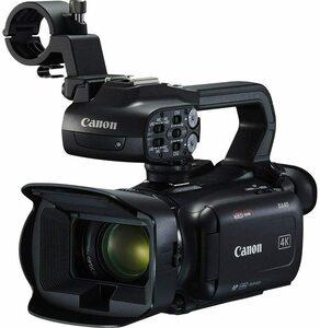 Canon XA40 Pro UHD 4K Camcorder rental San Antonio, TX