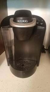 Keurig Coffee Maker rental Boston, MA-Manchester, NH