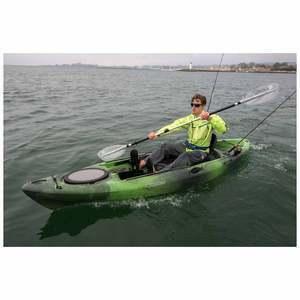 Kayak  rental Miami-Ft. Lauderdale, FL