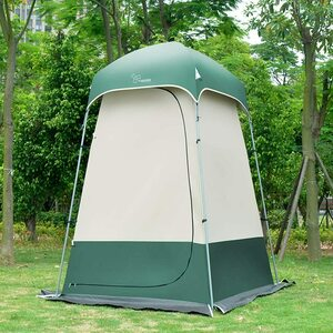 Ozark Trail Camping Shower and Utility Tent rental Boston, MA-Manchester, NH