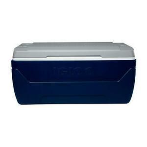 Igloo 152-Qt. MaxCold Cooler rental Boston, MA-Manchester, NH