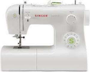 Singer Sewing Machine rental Washington, DC (Hagerstown, MD)