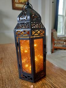 Center Piece Light rental Washington, DC (Hagerstown, MD)