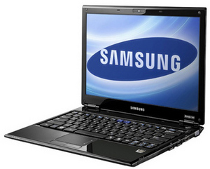 Laptop for rent, New York (Astoria, Queens) rental New York, NY