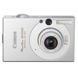Digital Camera for rent: Astoria, Queens, NYC rental New York, NY