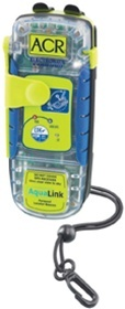 ACR Aqualink PLB - Personal Locator Beacon rental New York, NY