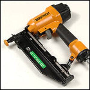 Bostitch brad nailer rental Augusta, GA