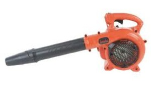 Electric Leaf Blower rental Los Angeles, CA