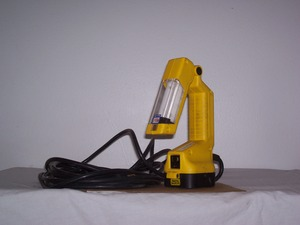 Work Light rental Ft. Myers-Naples, FL
