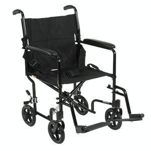 Transport Wheelchair rental Miami-Ft. Lauderdale, FL