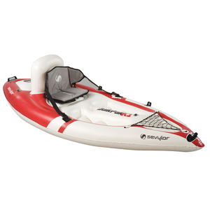 Inflatable kayak with pump rental Miami-Ft. Lauderdale, FL