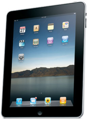 iPad 3, 32GB rental Chicago, IL