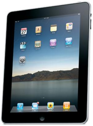 iPad 3, 32GB rental Chicago, IL