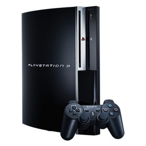PlayStation 3 Slim rental Chicago, IL