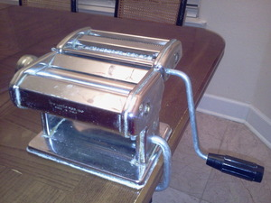 General Electric 12 Speed Stand Mixer Rental In