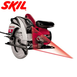 skil saw  circular saw   rental Los Angeles, CA