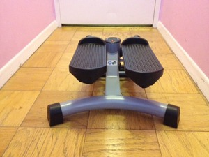 Stair Stepper/Exercise Machine rental New York, NY