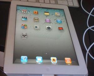 iPad 2 for loan - rent it for a day, Astoria, NYC rental New York, NY