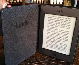 Kindle Fire - rent it for a day, Astoria, New York rental New York, NY
